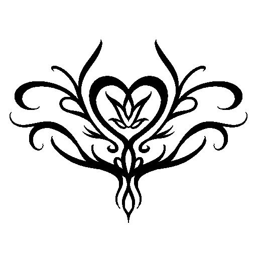 SAINTWAT